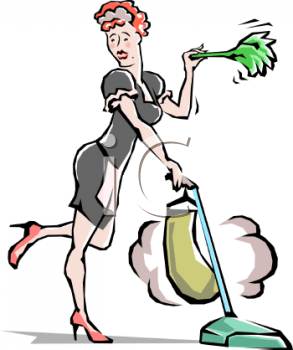 more housekeeping than i wanted diana stevandiana stevan housekeeping center clipart housekeeping center clipart