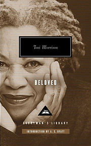 180px-Beloved_by_Toni_Morrison