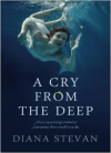 A Cry From The Deep