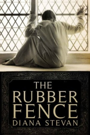 The Rubber Fence